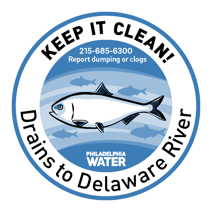 Delaware Direct Watershed